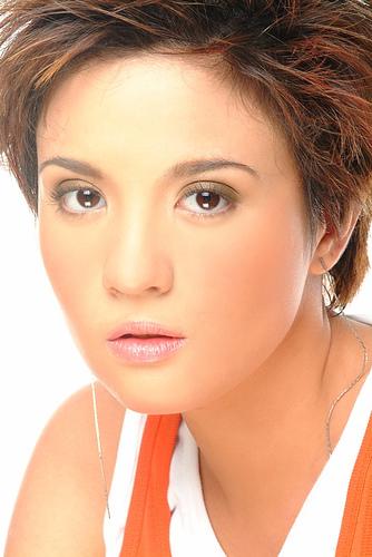 sunshine-aktrisa